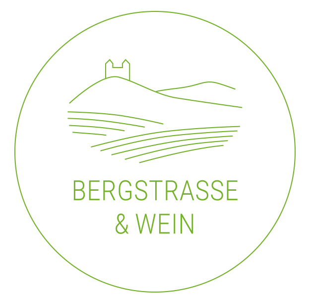 bergstrasse_roter riesling_Bergstrasse Icon