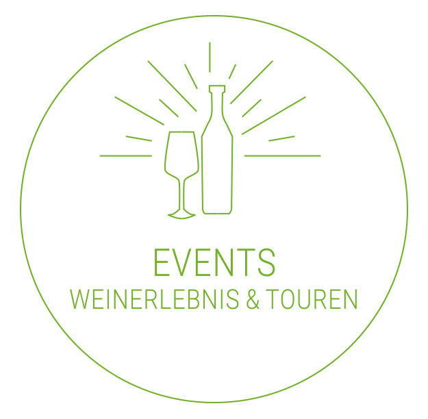 bergstrasse_roter riesling_Events Icon