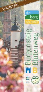 bergstrasse_roter riesling_Titel_Burgensteig Blütenweg