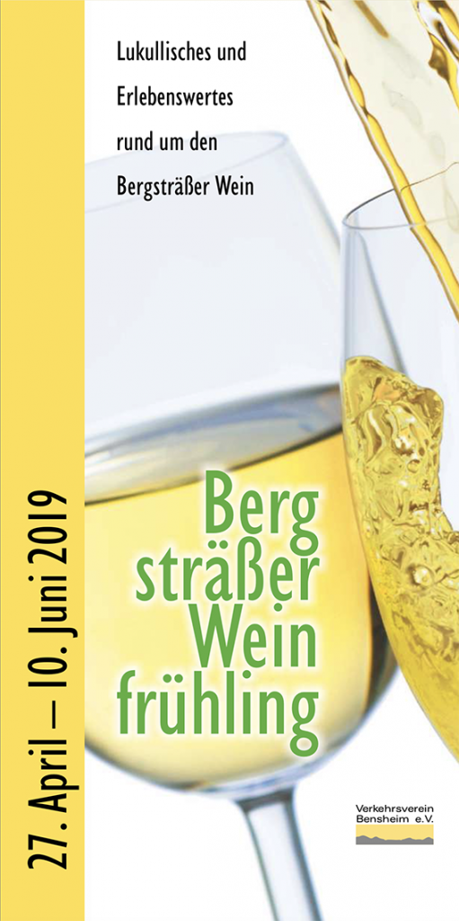 bergstrasse_roter riesling_Weinfrühling Programm 2019 Komplettbild