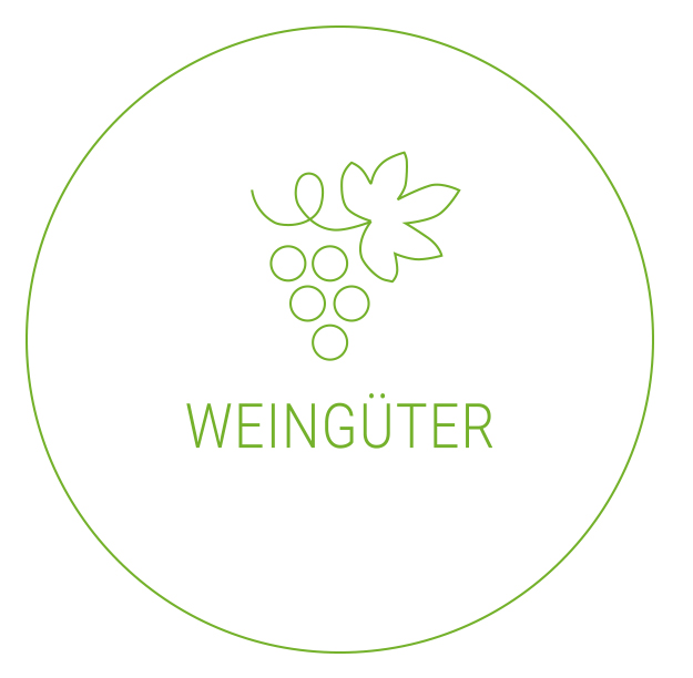 bergstrasse_roter riesling_Weingüter Icon