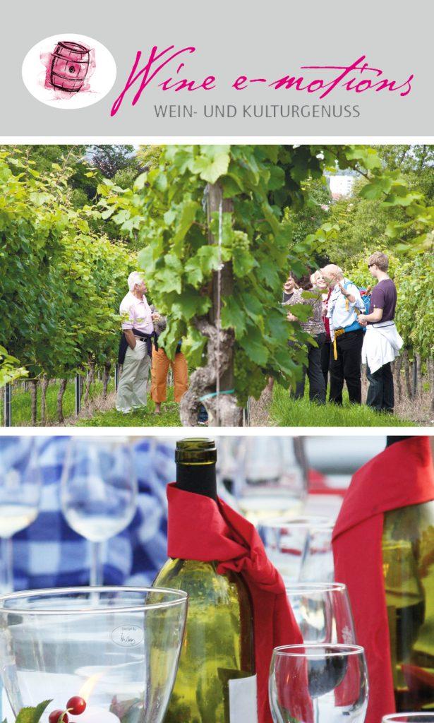 bergstrasse_roter riesling_Wine emotion Mehrsprachig
