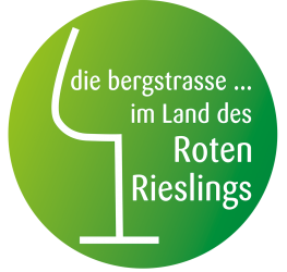 Land des Roten Rieslings