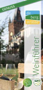 bergstrasse_roter riesling_Titel_Weinführer_Weinheim Schloss