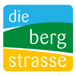 Logo die Bergstrasse