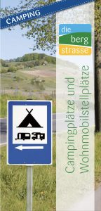 bergstrasse_roter riesling_Camping
