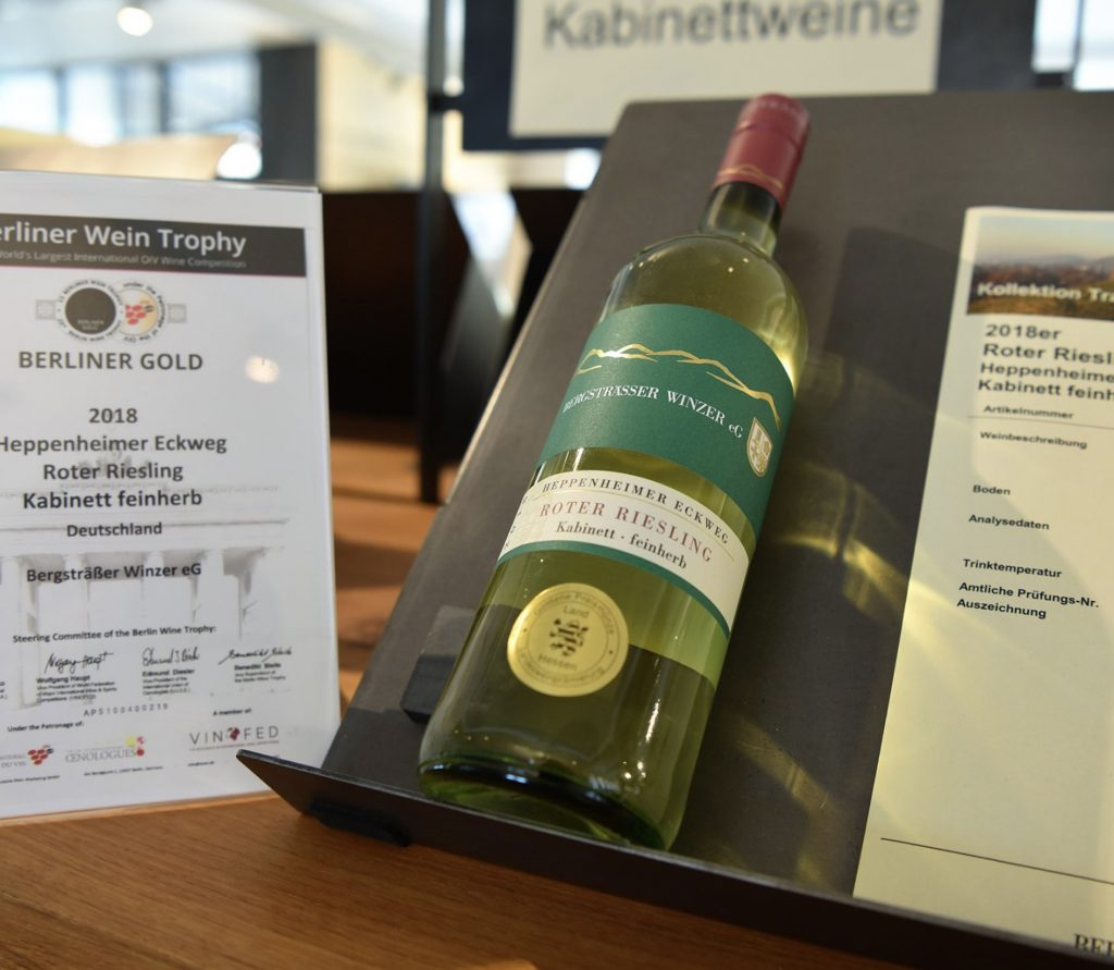 bergstrasse_roter riesling_Goldmedaille