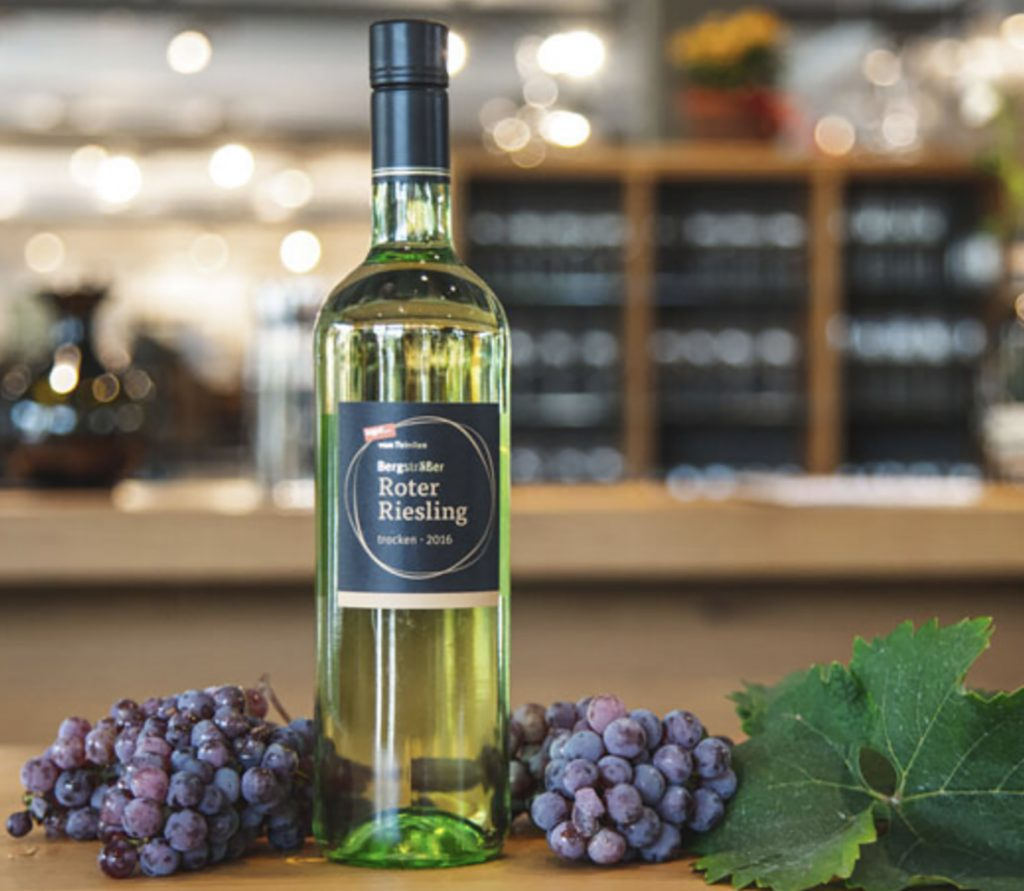 bergstrasse_roter riesling_tegut