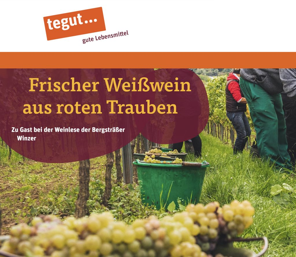 bergstrasse_roter riesling_tegut_BGW