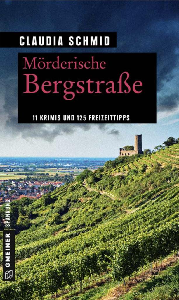 bergstrasse_roter riesling_Buchtipp_Mörderische_Bergstrasse