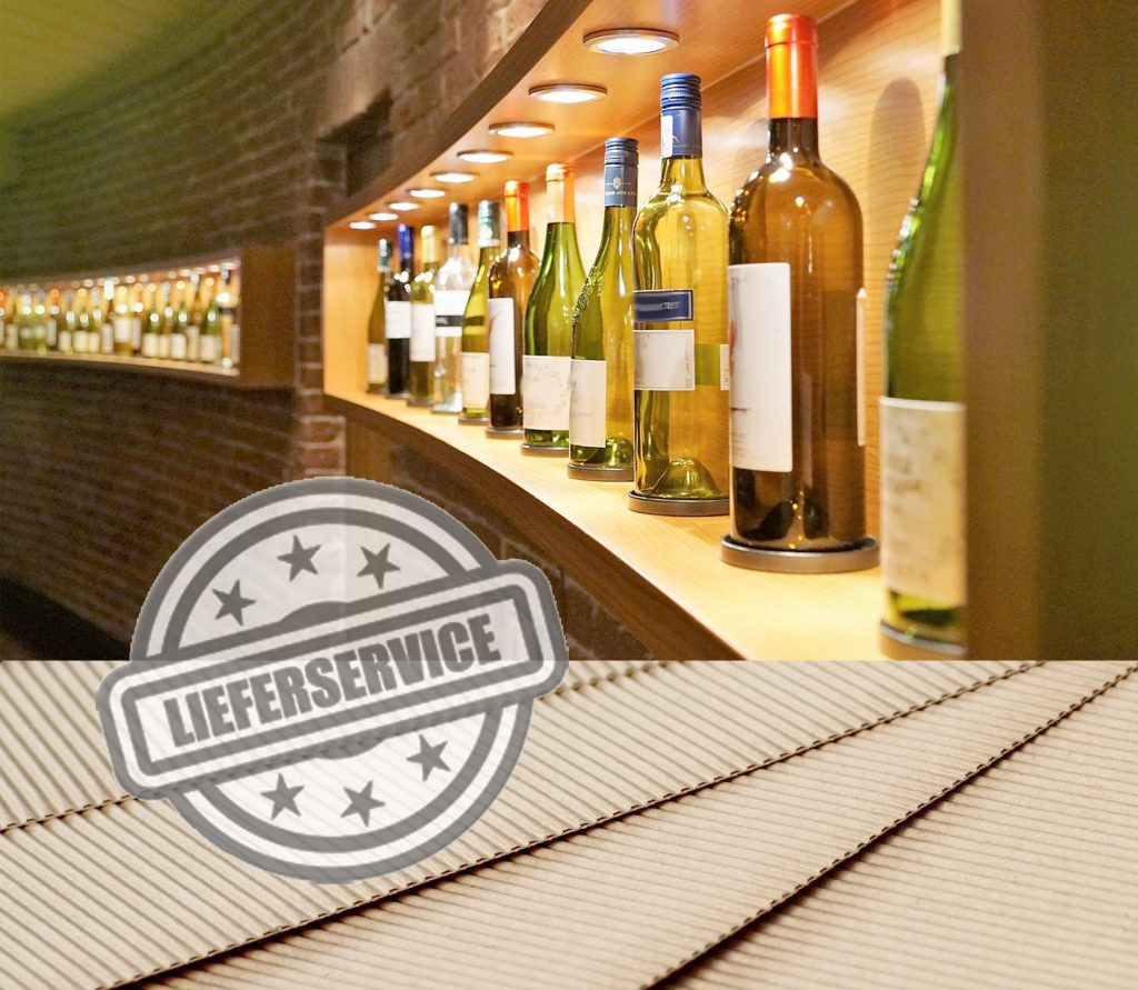 bergstrasse_roter riesling_Lieferservice_Corona_Krise_Online_Versand