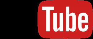 YouTube_RGB