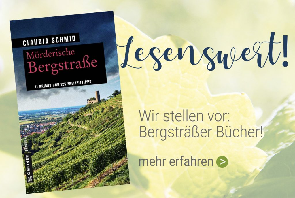 bergstrasse_roter riesling_Buchtipp_Lesenswert