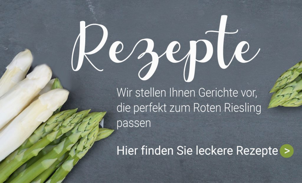 bergstrasse_roter riesling_Gerichte