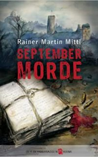 bergstrasse_roter_riesling_buchtipp_Septembermorde